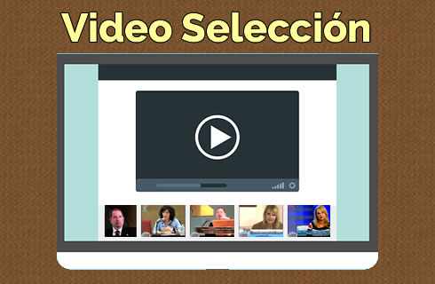 Video Seleccion Especial
